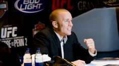 UFC Rumors: GSP announces comeback, wants to fight middleweight champ Michael Bisping - http://www.sportsrageous.com/mma/ufc-rumors-gsp-announces-comeback-wants-fight-middleweight-champ-michael-bisping/29822/