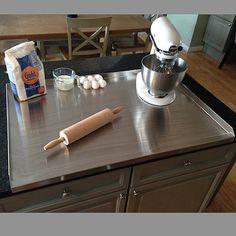 kitchen prep station shears 47 best images modern kitchens furniture garden table tools