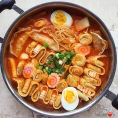 Find images and videos about beautiful, food and korean on We Heart It - the app to get lost in what you love. Think Food, I Love Food, Good Food, Yummy Food, Healthy Food, Tasty, Comida Disney, Food Platters, Food Goals