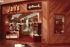 443 best vintage department stores images on pinterest in 2018