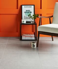 Runway Grey 60x60 | Topps Tiles