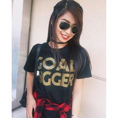 RIVA QUENERY (@RivaQuenery_) | Twitter Star Magic, Bright Stars, My Idol, Bangs, Product Description, T Shirts For Women, Dream Big, Sparkle, Wallpapers