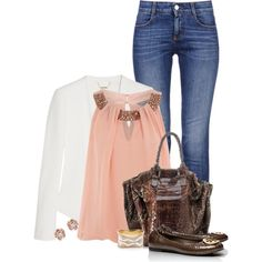 """Untitled #1583"" by jay-to-the-kay on Polyvore"