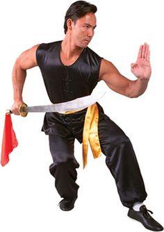 100 martial art no limit: