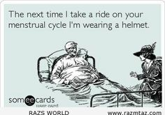Search results for 'nurse' Ecards from Free and Funny cards and hilarious Posts Nurse Quotes, Funny Quotes, Wacky Quotes, Spin Quotes, Someecards Funny, Humorous Sayings, Quotes Pics, True Sayings, Smart Quotes