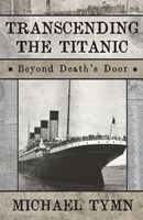 This book is not quite like other books about the Titanic.  As the title suggests, it is an attempt to explore the more transcendental aspects of the Titanic story – those suggesting a non-mechanistic universe. The subjects include premonitions, apparitions, out-of-body experiences, telepathic communication among the living, and after-death communication, many related to the Titanic passengers, others offered in support of the Titanic phenomena.