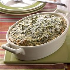 https://cdn2.tmbi.com/TOH/Images/Photos/37/300x300/Spinach-Souffle-Side-Dish_exps93525_BAFTB2307047B02_22_5bC_RMS.jpg
