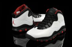 fb8bd4f2e98 Air Jordan X ... Click the visit link to go directly to the Amazon Shopping  Page