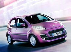 Peugeot 107  http://www.peugeot-cabailh.fr/portfolio/peugeot-107/   #peugeot107…