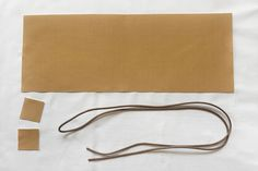 布1枚で作る、簡単スマホショルダーポーチ(ポシェット)の作り方 | nunocoto fabric Japanese Sewing Patterns, Paper Shopping Bag, Tote Bag, Fabric, Handmade, Crafts, Bags, Business, Fashion