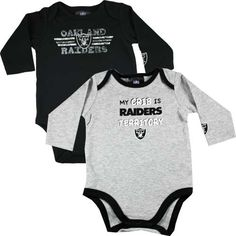 babyouts.com baby raider outfits (12)  babyoutfits f1131710b