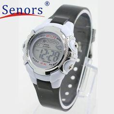 $1.12 (Buy here: https://alitems.com/g/1e8d114494ebda23ff8b16525dc3e8/?i=5&ulp=https%3A%2F%2Fwww.aliexpress.com%2Fitem%2FEssential-Stainless-Silver-Band-Quartz-Wrist-Watch-Black-Turntable-Dial-Men-s-Gift-Bangle-Bracelet-Relojes%2F32513906282.html ) Essential Stainless Silver Band Quartz Wrist Watch Black Turntable Dial Men's Gift Bangle Bracelet Relojes Free Shipping Oct28 for just $1.12