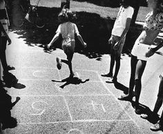 Google Image Result for http://www.oomboom.com/wp-content/uploads/2011/04/playing-hopscotch-rules-fun.jpg