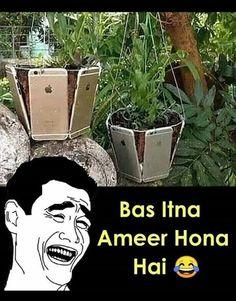 Super Funny Quotes Crazy Friends So True 67 Ideas Funny Jokes In Hindi, Funny School Jokes, Some Funny Jokes, Crazy Funny Memes, Hilarious Memes, Really Funny Memes, Sweet Memes, Sarcastic Memes, Fun Jokes
