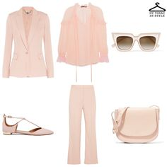 Today's(13 Jun 2016) the best our curated outfit idea for Woman:  #outfitideas#outfitdetails#ootd #MyTodayInStyle
