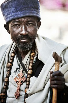 Boundless (Ethiopia) by  mimmopellicola on Flickr