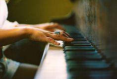 teclado musical tumblr - Pesquisa Google
