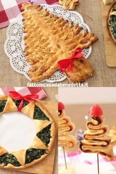 Kitchen Queen, Antipasto, New Years Eve Party, Christmas Cookies, Christmas Holidays, Good Food, Food And Drink, Appetizers, Cooking