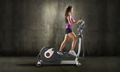 Groupon - $ 379.99 for a ProForm Smart Strider Elliptical ($ 999 List Price). Free Shipping.. Groupon deal price: $379.99