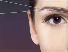 Add a caption... - London Ladies Beauty Salon, Beauty Salons, Norwood, SA, 5067 - TrueLocal