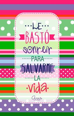 ♥ Santiago ♥