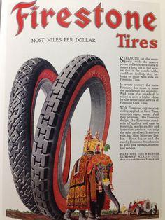 firestone tires ad