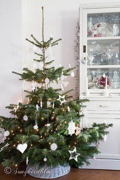 Songbird+Christmas+Home+Tour