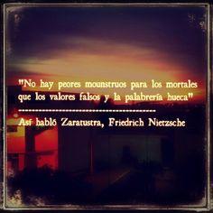 #Libros #Frases #Nietzsche #Lectura
