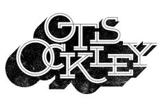 otis ockley | #corporate #branding #creative #logo #personalized #identity #design #corporatedesign < repinned by an #advertising agency from #Hamburg / #Germany - www.BlickeDeeler.de | Follow us on www.facebook.com/BlickeDeeler