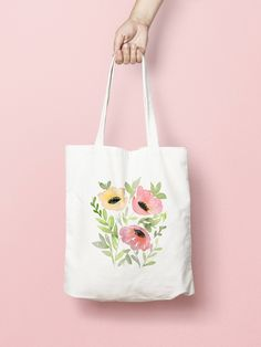 Tote Tote may refer to: Floral Tote Bags, Printed Tote Bags, Cotton Tote Bags, Canvas Tote Bags, Reusable Tote Bags, Painted Canvas Bags, Diy Tote Bag, Art Bag, Fabric Bags