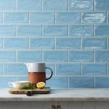 Image result for porcelain pool tile