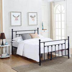 7ef03c5331fc 210 Best Bed Frame images