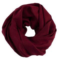 Blois scarf in burgundy  #redesignedbydixie #scarf #hot #pretty #fashion