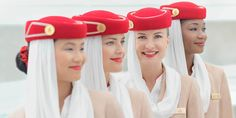 Emirates Open Day - what you NEED to know.
