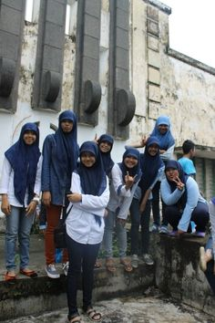 Factory Class (by: Yusril-Factory's captain)