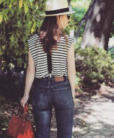 Suspenders, 18th, Black Jeans, Link, Instagram Posts, Pants, Fashion, Moda, Trousers