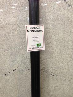 809 43rd Street On Pinterest Vanities Gray Granite And