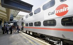 In the first big hit to the Bay Area from the Trump administration, newly minted Transportation Secretary Elaine Chao has put the brakes on $647 million for Caltrain to go electric — and in the process pretty much killed hopes for high-speed rail coming to San Francisco anytime soon.  Going electric would also allow the Peninsula line to be the final link in the high-speed rail system that Gov. Jerry Brown wants to stretch from San Francisco to Los Angeles.  In a Jan. 24 letter to Chao, all…