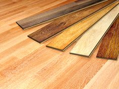 Come to our showroom for a great deal on luxury vinyl plank flooring in Sherman Oaks, CA. We have a large variety of vinyl wood flooring to meet your needs. Vinyl Plank Flooring, Timber Flooring, Laminate Flooring, Flooring Store, Carpet Flooring, Bathroom Flooring, Into The Woods, Timber Supplies, Clean Hardwood Floors