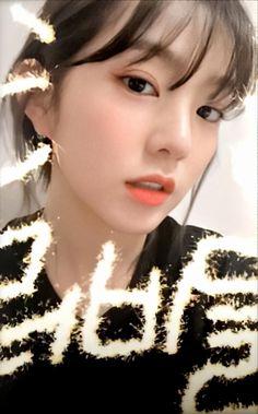 Red Velvet Seulgi, Red Velvet Irene, K Pop Star, Asia Girl, Krystal, K Idols, Kpop Girls, Korean Girl, Amazing Women