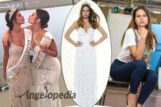Miss Universe Israel 2016 is Yam Kaspers Ashel