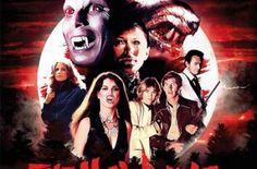 Horror film The Howling is out on Bluray the week in the UK released by Studiocanal. Directed by Joe Dante it stars Dee Wallace & Patrick Macnee. The Seven Ups, Christopher Stone, Dee Wallace, The Howling, Blu Ray Movies, Classic Films, Werewolf, About Uk, Horror Movies
