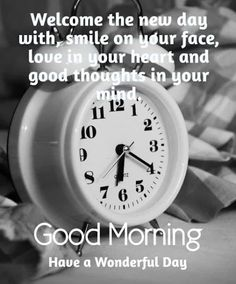 45 Morning Inspirational Quotes To Help Kick Start Every Morning 13 Good Morning Dear Friend, Good Morning Quotes For Him, Good Morning Inspirational Quotes, Good Morning Messages, Good Morning Good Night, Good Morning Wishes, Good Morning Images, Inspiring Quotes About Life, Happy Morning