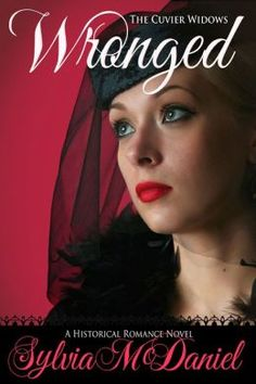 2940044231658 (By best-selling, award-winning author Sylvia McDaniel! Wronged is rated on BN at 4.0 Stars with 10 Reviews and has 4.0 Stars/17 Reviews on Amazon)