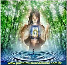 """** UNIVERSO EM DESENCANTO"""" www.portalmusicaracional.com.br O livro Universo em…"""
