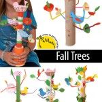 Fall+Trees