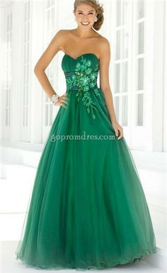 this going to my prom dress!!