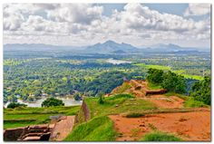 "https://flic.kr/p/ckGXTb | Sigiriya, Sri Lanka | <b>You are welcome to visit my photography website : <a href=""http://www.christophefaugere.com"" rel=""nofollow"">www.christophefaugere.com</a></b>   <b>My most interesting pics on  <a href=""http://www.fluidr.com/photos/christophefaugere/interesting"" rel=""nofollow"">Fluidr</a></b>  <b>I'm happy to have been on Explore 11 times. You can see the pics on my  <a href=""http://www.flickr.com/people/christophefaugere/""> Profile</a></b>  *"
