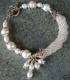 Personalized Photo Charms Compatible with Pandora Bracelets. And idea for kumi b. Pandora Bracelets, Pandora Jewelry, Pearl Jewelry, Sterling Silver Bracelets, Bridal Jewelry, Beaded Jewelry, Jewelery, Jewelry Bracelets, Handmade Jewelry