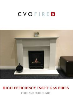 CVO Fire is a UK based Designer and Manufacturer of Contemporary Fireplaces including Flueless Gas Fires, Bio-Ethanol Fires and Balanced Flue Gas Fires. Room, Gas Fires, Gas, Contemporary, Contemporary Fireplace, Efficiency, Contemporary Gas Fireplace, Modern, Fireplace